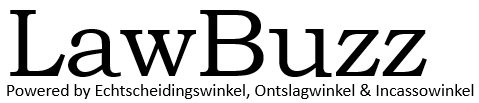 LawBuzz.com